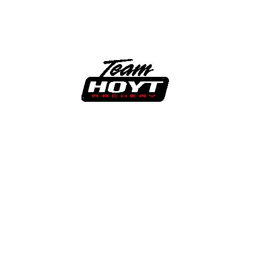 Страница 4. Раздел  Женские майки для спортсменов (205) - Интернет ... d75e9c97638