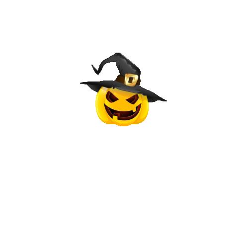 Подовжені жіночі футболки на Halloween (2193) - Інтернет магазин ... 8937913cf93bf