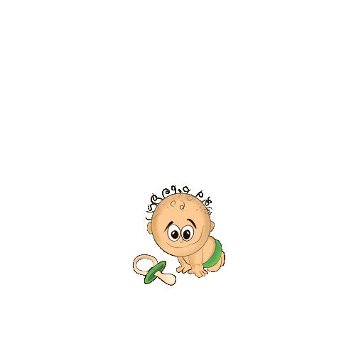 Дитячи боді для вагітних (95) - Інтернет магазин прикольних футболок ... d3473eab87870
