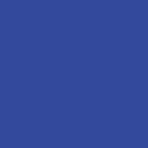 Світшоти з іменами (1473) - Інтернет магазин прикольних футболок ... e563c63be60e0