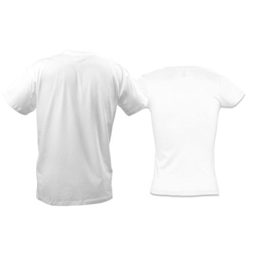 Парні футболки Кохана дружина коханий чоловік. Цена c3308aa5fdfd3
