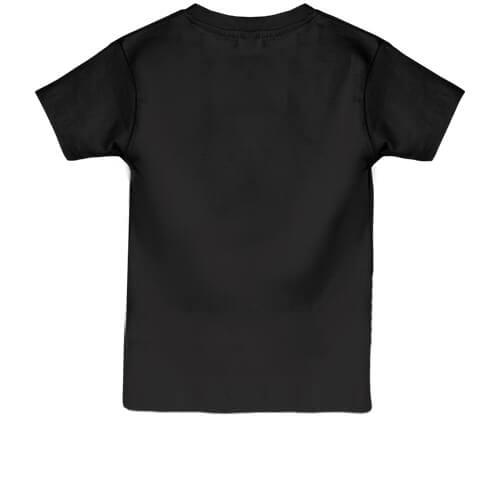 Детские футболки (90) - Интернет магазин прикольных футболок ПРОСТО ... 3ea138ad2f236