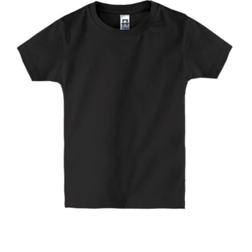 836a8480885c0 Детские футболки с символикой WorkOut (217) - Интернет магазин ...