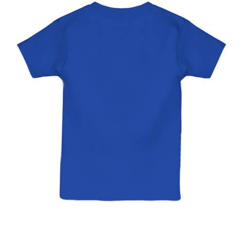 Детские футболки для рыбаков (169) - Интернет магазин прикольных ... ec0a21b1c1e96