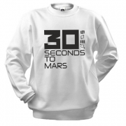 Реглан 30 Sekonds to MARS 2