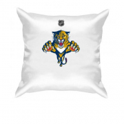 Подушка Florida Panthers