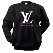 Свитшот Louis Vuitton