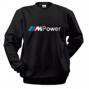 Світшот BMW M-Power