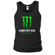 Майка  Monster energy (2)