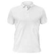 Футболки поло без малюнків - Інтернет магазин прикольних футболок ... a4c20e795db4e