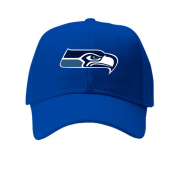 Кепка Seattle Seahawks
