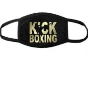 Маска Kick boxing