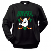 Свитшот Anaheim Mighty Ducks