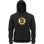 Толстовка Boston Bruins (3)