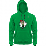 Толстовка Boston Celtics