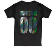 Дитячі футболки з іменами - Інтернет магазин прикольних футболок ... 60fb9f18cf9fd