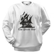Свитшот The Pirate Bay