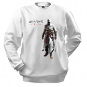 Свитшот Assassin's Creed Altair