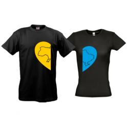 Сторінка 3. Розділ  Патріотичні футболки - Інтернет магазин ... d7194eb0c7bc4