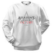 Свитшот Assassin's Creed 5 (Victory)