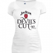 Туника Jim Beam Devil