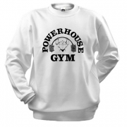 Свитшот Powerhouse gym