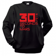 реглан 30 Sekonds to MARS 3