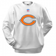 Свитшот Chicago Bears