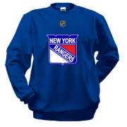 Реглан New York Rangers