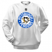 Реглан Pittsburgh Penguins 5