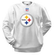 Свитшот Pittsburgh Steelers