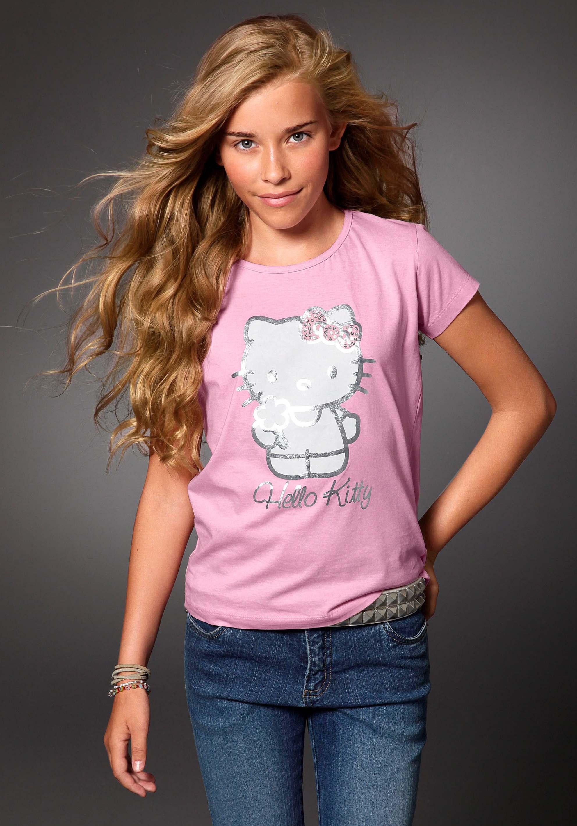 футболки для девушек с надписями ссср.