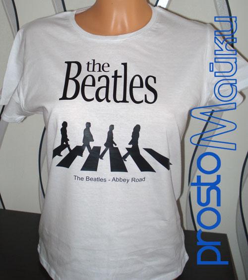 Рок футболки - Інтернет магазин прикольних футболок ПРОСТО Майки 384dc92ce2c6e