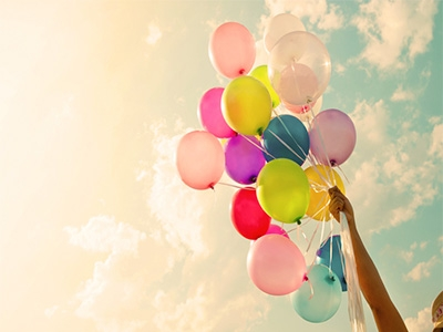 ТОП 5 нарядів, які скажуть всім, що ви щаслива людина