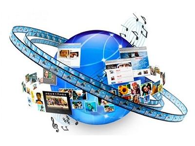 Чем порадовать любителей сети в День Интернет