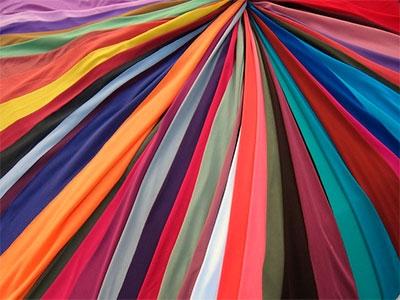 Топ 3 найбезпечніших тканин для одягу