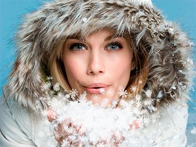 Готуємося до холодів - ТОП 5 найпопулярніших теплих светрів цього сезону