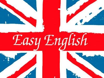Изучайте английский весело с помощью забавных и полезных подарков