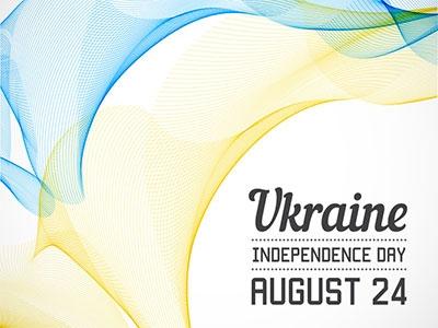 Вибираємо патріотичний наряд до Дня Незалежності