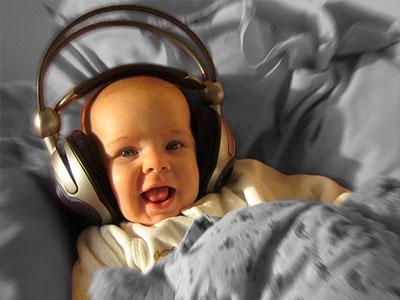 Заряди світ своєю музикою: ідеальні футболки для меломанів