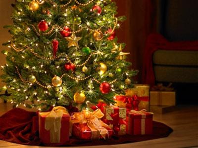 Зустрічаємо Новий Рік правильно: весело і стильно!