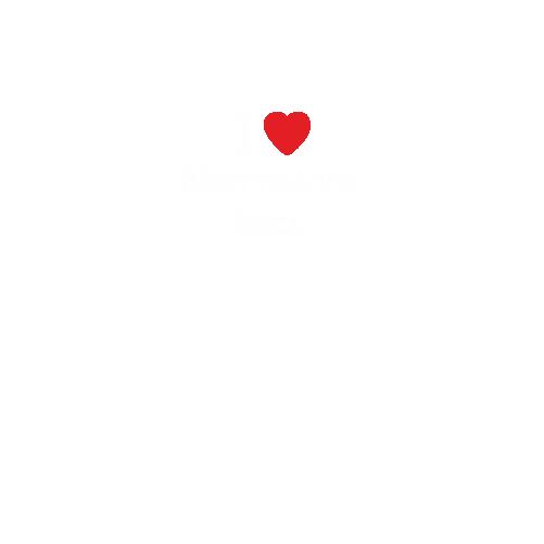Дитячий боді LSL I love ROCK (арт. 47777) a1ac223b11ad1