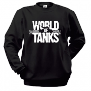 Пайта World of Tanks