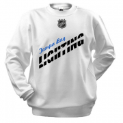 Свитшот Tampa Bay Lightning 2