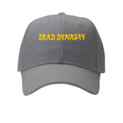 Кепка с Dead Dynasty