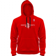 Толстовка Houston Rockets