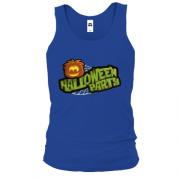 Сторінка 3. Розділ  Майки на Halloween - Інтернет магазин прикольних ... 4ceb39aa68900