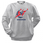 Світшот Washington Wizards