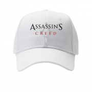 Кепка Assassin's CREED