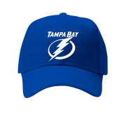 Кепка Tampa Bay Lightning (3)